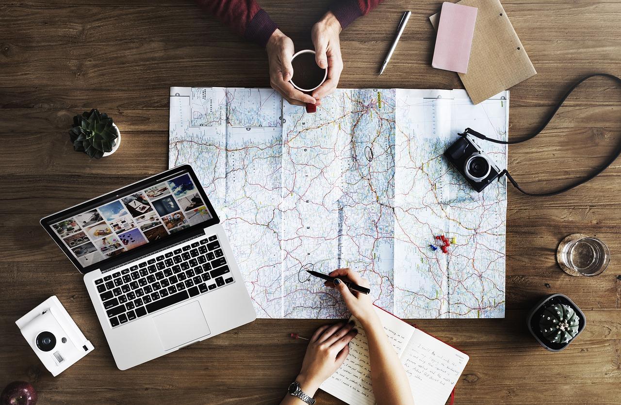 Wirtualna Asystentka  – jak myślisz na czym polega jej praca?